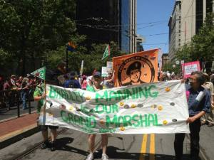 Greens_for_Bradley_Manning