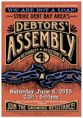 debtors-assembly-6-6-15-fp_zpsd4iiri17