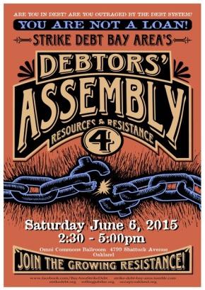 debtors-assembly-6-6-15-fp_zpsd4iiri17