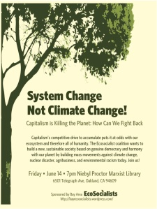 ecosocialist_poster_002