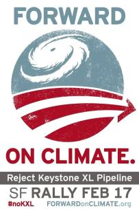 Feb_17_Climate_Rally