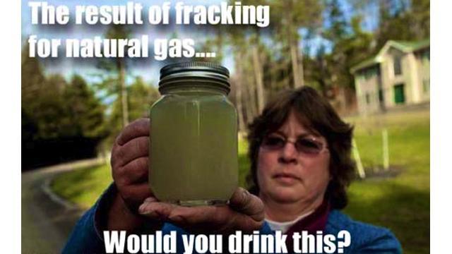 frackingwater-article