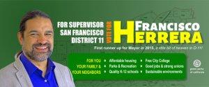 francisco_campaign