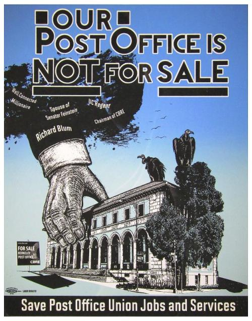 Save_our_postoffice1e816f