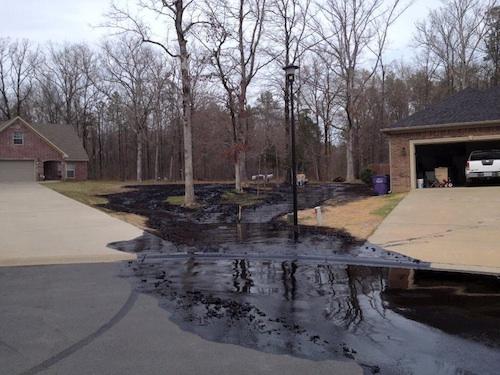 tar_sands_pipeline_spill_small