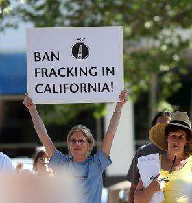 banfrackingCA