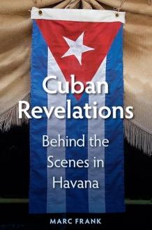 Cuban-Revelations-book-cover