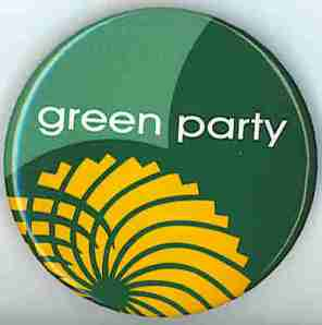 green_party_badge
