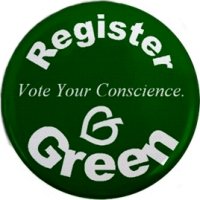 Image result for register green
