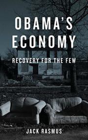 Obamas_Economy