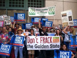 californians_against_fracking