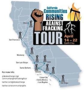FrackingMapGlobalEx