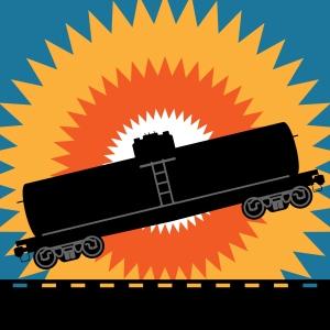 CREDO-stop-oil-trains