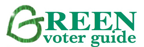 green_voter_guide