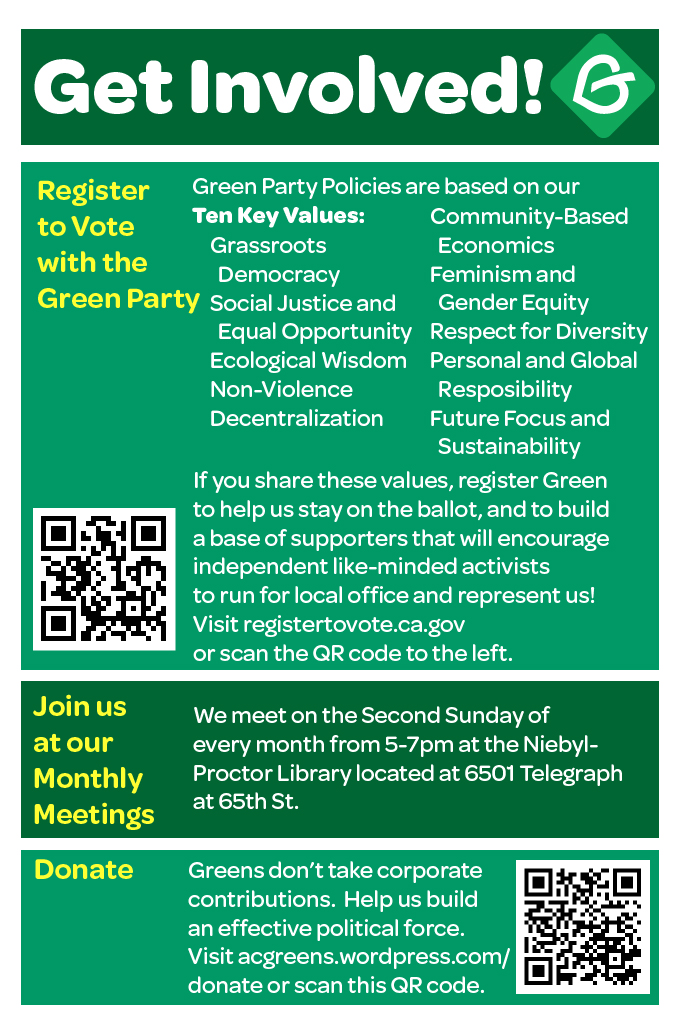 AC-Green-Party-card-2017-2