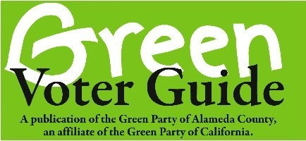 green_voter-guide